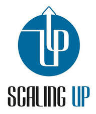 Scaling-up