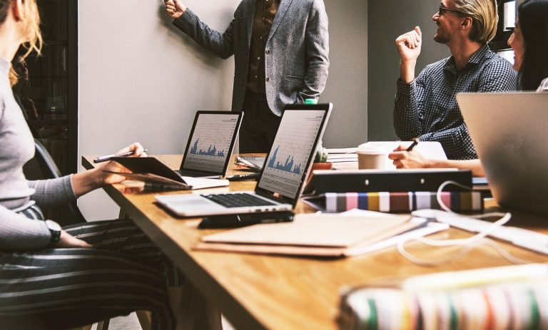 Relais de croissance n°1 – L'offre Client